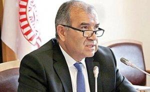 Alaboyun: Maden Bakanlığı ya da müsteşarlık kurulmalı
