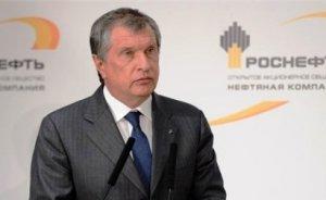Sechin: OPEC`in altın çağı sona erdi