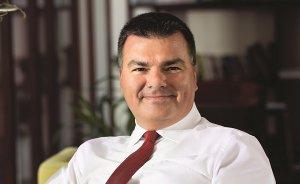Arzum`a yeni CEO: Mete Zadil