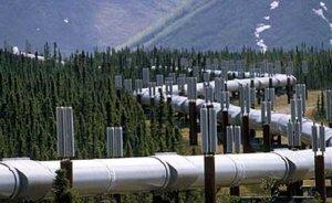 Bulgaristan Azeri gazı için paket sundu
