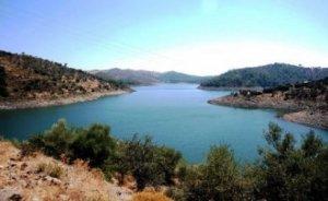 Seferihisar`da 1 MW`lık yüzer GES kurulacak