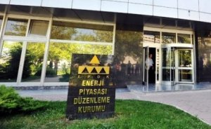 EPDK`ya VEDAŞ`a torpil davası