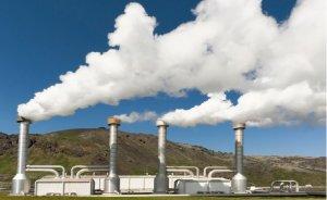 Aydın`da Gümüşköy Jeotermal Elektrik Santrali için acele kamulaştırma kararı