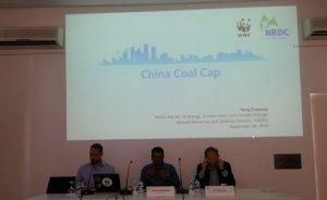 Kömür yılda 704 bin Çinli öldürüyor!