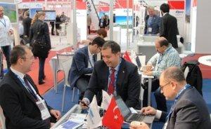 Türkiye`nin rüzgar yatırım potansiyeli ele alındı