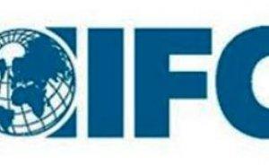 IFC`den TSKB'ye yenilenebilir enerji kredisi