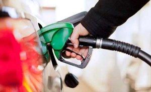 Motorin ve fuel oil fiyatlarına zam