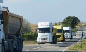 Ağır taşıtlar için emisyon sınırına AB desteği genişliyor