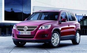 Volkswagen`de emisyon ölçümü skandalı!