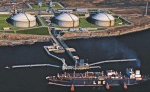 Milangaz`ın doğalgaz dağıtım lisansı sonlandırıldı