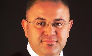 Tunçmatik`in Satış ve Pazarlama Direktörü Eftal Sezer oldu