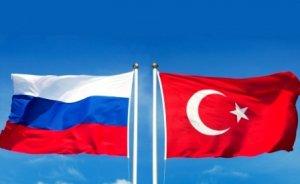 Türk Akımı için işbirliği sürecek