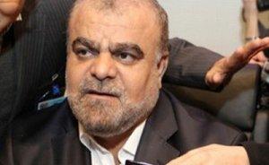 İran`ın petrol ihracat geliri yüzde 45 geriledi