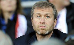 Chelsea`nin patronu Abramoviç`ten sentetik yakıta yatırım!