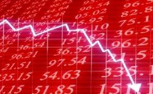 Bulgar Enerji Borsası faaliyete geçiyor