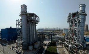 Çalık, Gürcistan`daki santralin işletmesini üstlendi