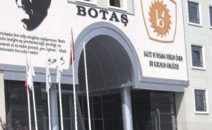 Merkez Bankası kamu bankalarını devreye sokuyor