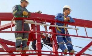 Ucuz petrolle işsiz kalanlar!