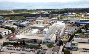 Dünyanın en büyük yüzer santralinin trafoları Alstom'dan