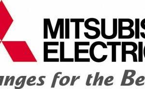 Mitsubishi Electric `Türkiye öncelikli pazar` dedi İstanbul`a ofis açtı