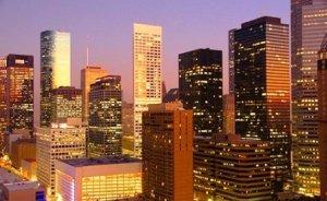 Teksas`ta elektrik fiyatları sıfırın altına indi!