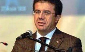 Zeybekçi: Türk Akımı küçülmeyecek iki aşamalı olacak