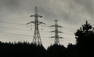 Çalık Yedaş, elektrik  dağıtım izleme üssü kuruyor