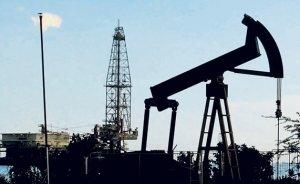Naturgaz petrol aramaktan vazgeçti