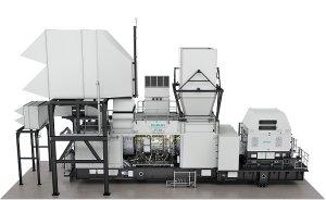 Tüpraş gaz türbinleri Siemens`e emanet