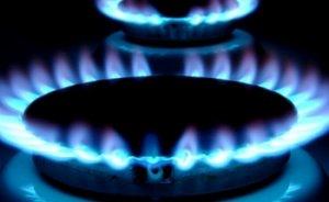 3 şirket Tekirdağ`da doğalgaz çıkaracak