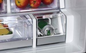 Elektrikli ev aletlerinde tasarruf dönemi: EVÜDP