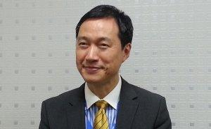 Tayvanlı NSP Türkiye`de güneş hücresi üretecek