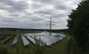 Almanya`da 111 EPC firması anti damping dedi