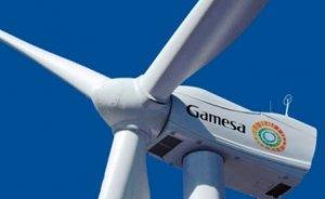 Gamesa, Şili`den 112 MW`lık sipariş aldı
