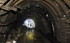 Şırnak`ta maden göçüğünde bir işçi hayatını kaybetti
