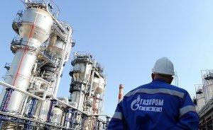 Gazprom: Tahkimden önce de çözebiliriz