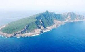 Tayvan`dan Güney Çin Denizi çağrısı