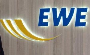 SOCAR'ın Ewe Turkey'i devralmasına Rekabet izni verildi