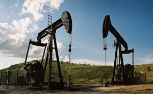 Arar Petrol Konya'daki arama sahasını büyütecek