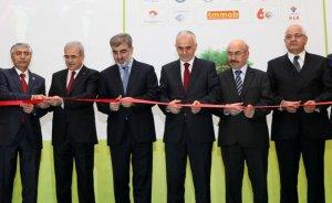 Enerji sektörünün nabzı `verimlilik` diye atıyor