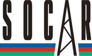 SOCAR`dan günde 18 milyon m3 doğalgaz aldık