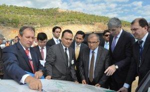 Alaboyun: Akkuyu NGS Türkiye`deki algıyı değiştirecek
