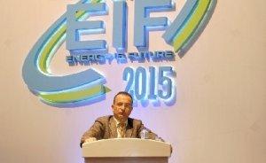 Kumbaroğlu: Yeni hükümetin önceliği İran olmalı