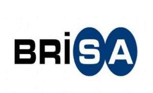 Brisa'nın 2014 Sürdürülebilirlik Raporu`na ödül