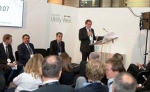 Avrupa Akıllı Şebeke Endüstri ödülleri verildi