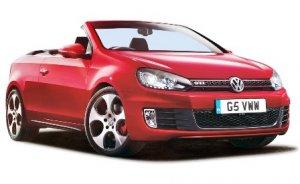 AB, Volkswagen`da şeffaflık istiyor