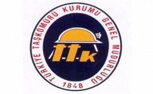 TTK proje hazırlatacak