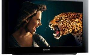 Panasonic, Şangay`daki TV fabrikasını kapatıyor