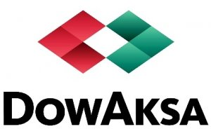 DowAksa`nın yeni CEO`su Douglas Parks oldu