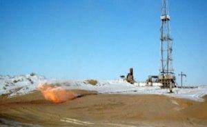 TCC: Tuzgölü yeraltı doğalgaz deposu 44 ayda bitecek